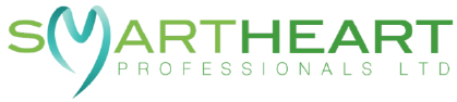 SmartHeart Professionals Ltd